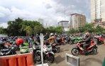 parkiran-motor-di-jalan-thamrin-terancam-tutup_20141204_164447.jpg