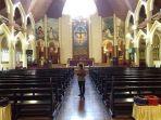 paroki-santo-fransiskus-xaverius-gereja-katedral-kota-ambon.jpg