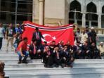partai-aceh-bendera-bintang-bulan_20150815_150915.jpg