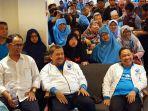 partai-gelora-indonesia-diperkenalkan-secara-resmi_20191110_214104.jpg