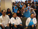 partai-gelora-indonesia-diperkenalkan-secara-resmi_20191110_214143.jpg