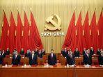 partai-komunis-china_1.jpg