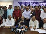 partai-oposisi-bangladesh.jpg