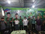 partai-persatuan-pembangunan-ppp-mendeklarasikan-dukungan-kepada-mantan-bupati-kepulauan-sula_20171226_220359.jpg