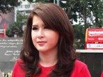 partai-solidaritas-indonesia-aksi-damai-dorong-ketera-bayi_20151115_204807.jpg