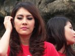 partai-solidaritas-indonesia-aksi-damai-dorong-ketera-bayi_20151115_205144.jpg