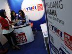 partisipasi-tiki-di-pameran-franchise-and-license-expo-indonesia_20170908_205910.jpg