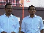 pasangan-anies-uno-deklarasi-kampanye-damai_20161101_161901.jpg