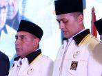 pasangan-bakal-calon-gubernur-sumut-dari-pks_20180104_212730.jpg