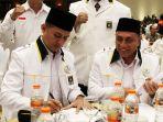 pasangan-bakal-calon-gubernur-sumut-dari-pks_20180104_212759.jpg