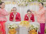 Pasangan Gay Thailand Diserang Warganet Indonesia, Ada Ujaran Kebencian hingga Ancaman Pembunuhan