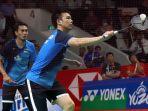 pasangan-hendra-dan-ahsan-melaju-ke-semifinal-indonesia-masters-2020_20200117_201718.jpg
