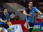 SESAAT LAGI, Final BWF World Tour Finals 2020 Mulai, Link TVRI da di Sini!