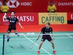 pasangan-marcus-kevin-melaju-ke-final-indonesia-master-2020_20200118_212550.jpg