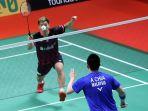 pasangan-marcus-kevin-melaju-ke-final-indonesia-master-2020_20200118_212808.jpg