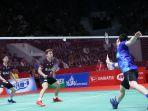 pasangan-marcus-kevin-melaju-ke-final-indonesia-master-2020_20200118_213058.jpg