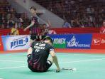pasangan-marcus-kevin-melaju-ke-final-indonesia-master-2020_20200118_213137.jpg