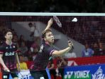 pasangan-marcus-kevin-melaju-ke-final-indonesia-master-2020_20200118_213216.jpg