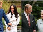 pasangan-pangeran-harry-dan-meghan-markle-pangeran-philip-dan-ratu-elizabeth-ii.jpg