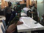 Pelajar di Sukoharjo Digerebek Satpol PP Saat Ngamar Bareng Pacar di Hotel Melati