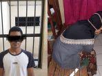 pasangan-selingkuh-di-lombok-digerebek-warga.jpg