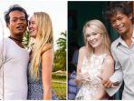 pasangan-viral-muntilan-manchester-ceritakan-perjalanan-cinta-mereka-dari-awal-bertemu.jpg