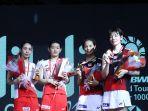 pasangan-yuki-fukushima-dan-sayaka-hirota-juara-ganda-putri_20190721_205438.jpg