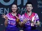 pasangan-zheng-si-wei-dan-huang-ya-qiong-juara-ganda-campuran_20190721_194731.jpg