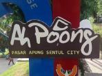 pasar-ah-poong_20160810_132403.jpg