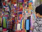 pasar-ikan-lamayang-medan_20150608_170105.jpg