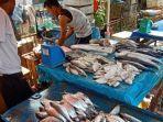 pasar-ikan-segar.jpg