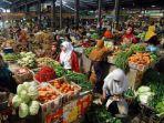 pasar-rakyat-pasar-tradisional-modern_20180108_164724.jpg