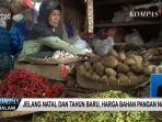 pasar-rembang_20171213_162321.jpg