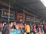 pasar-seafood-huanan-3012020.jpg