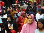MUI Kecewa dengan Reaksi Berbeda Pemerintah Cegah Corona pada Kerumunan di Masjid & Mall
