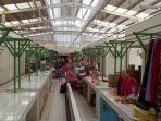 pasar-tradisional-kebon-bawang_20170530_142425.jpg