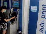 Operasional Cabang Tutup Saat Cuti Bersama, BCA: Nasabah Bisa Pakai Digital Banking