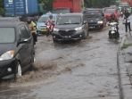 pasca-hujan-lebat-menguyur-kota-jakarta_20191217_203936.jpg