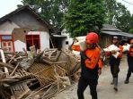 Pengalaman Penanganan Gempa Bumi Jawa Timur M6,1