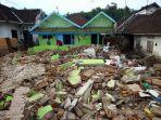 Ramadan di Tengah Bencana, Wapres Minta Masyarakat Bersabar