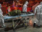 pasien-meninggal-dunia-akibat-virus-corona-mencapai-107-orang-ini-yang-terjadi-di-china-sekarang.jpg