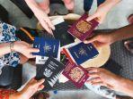 paspor-dari-sejumlah-negara.jpg