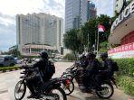 POPULER Nasional: Ponpes di Megamendung | Polisi Soal Pengeroyokan Anggota Brimob dan Kopassus