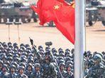 Presiden Xi Jinping Ingin Marinir China Jadi Tulang Punggung Militer Tiongkok
