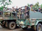 pasukan-filipina-di-jol_20170327_180536.jpg
