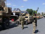 pasukan-keamanan-afghanistan-berjaga-jaga-di-kota-farah_20181104_160018.jpg