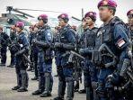 DPR Beri Masukan Pembentukan Badan Pengawas di Perpres Pelibatan TNI Berantas Terorisme