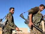 pasukan-militer-demokratis-suriah-sdf_20170620_150826.jpg
