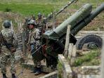 pasukan-nagorno-karabakh.jpg