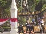 pasukan-pengamanan-presiden-mering_20170828_144755.jpg